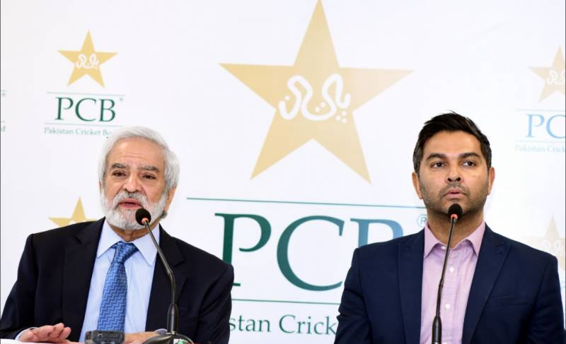 PCB revises domestic player contracts; cuts budget by 10pc