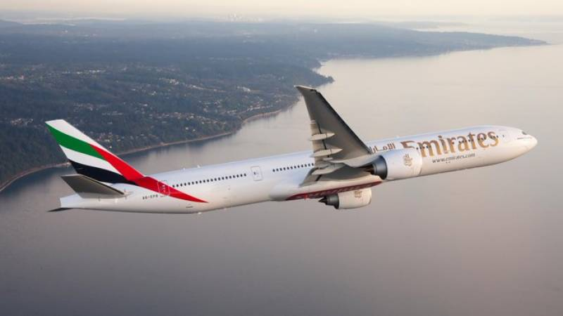 Emirates Airline adopts new safety measures as flights resume to 48 destinations