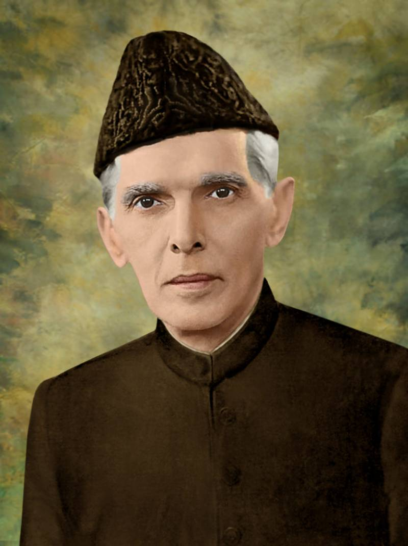 6th-grade textbook publishes Quaid's wrong birth date