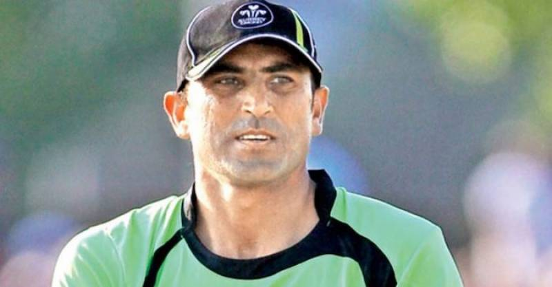 Younis says Archer 'a major threat' in England tour