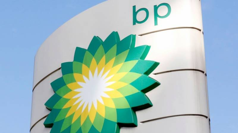 BP sells petrochemical arm to Ineos for $5 billion