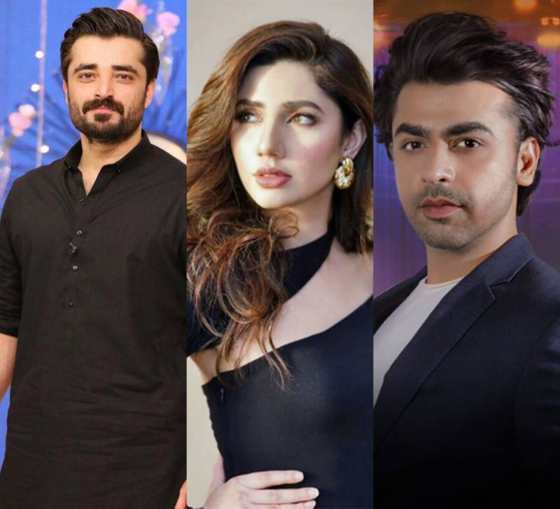 Celebs praise police constables that thwarted PSX attack