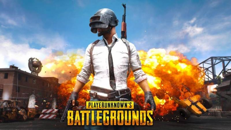 Another PUBG player commits suicide in Lahore