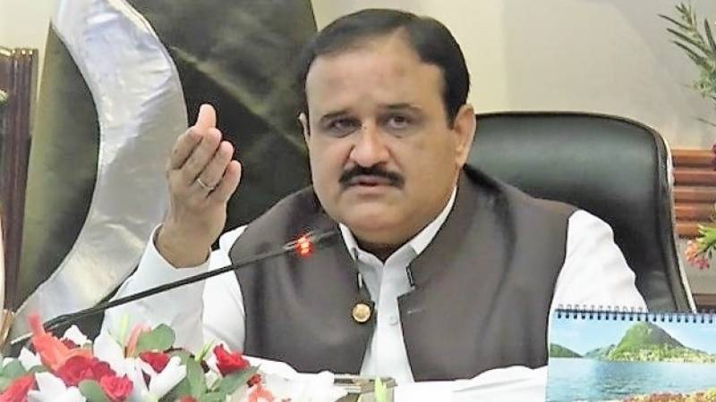 Good news for southern Punjab: Additional chief secretary, AIG posted
