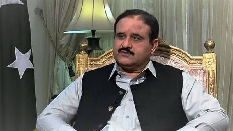 Punjab CM wants OPDs, operation theatres functionalised