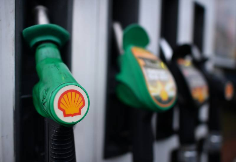 Shell warns of $22b hit on assets due to low oil prices