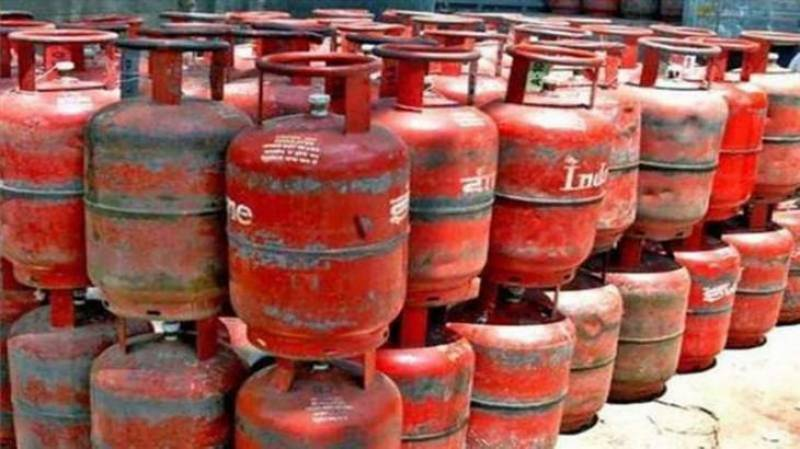 Ogra increases LPG prices from today
