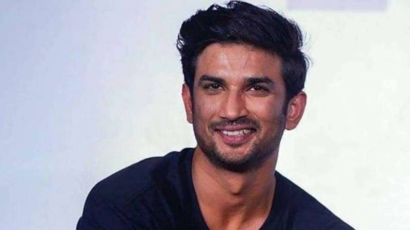 Why did Sushant Singh Rajput change SIM card '50 times a month'?