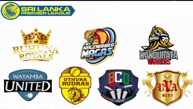 Lanka Premier League postponed