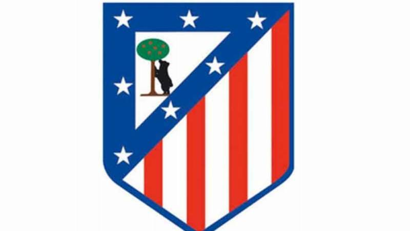 Atletico Madrid women left without goalkeeper before Champions League matches
