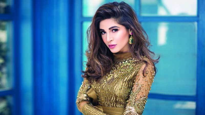 Ayesha Omer slams sexual harassment survivors undermining each other