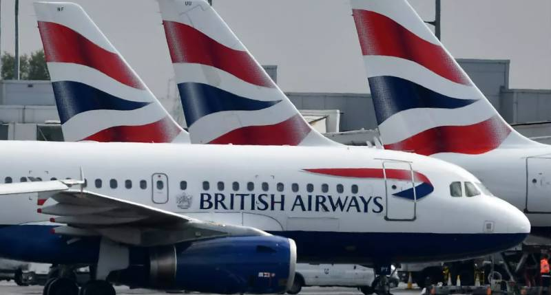 UK flights to Greece resume July 15