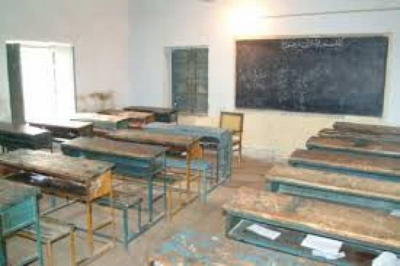 Provinces agree to open educational institutions from Sept 1 with SOPs
