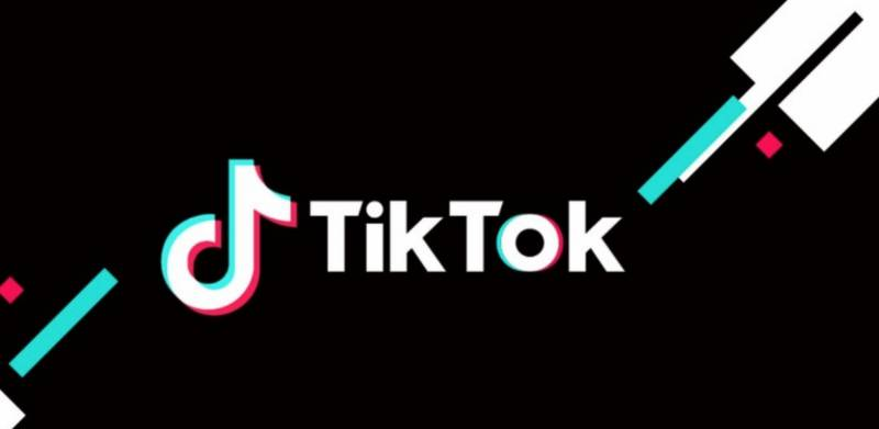 TikTok launches new ad platform as scrutiny increases