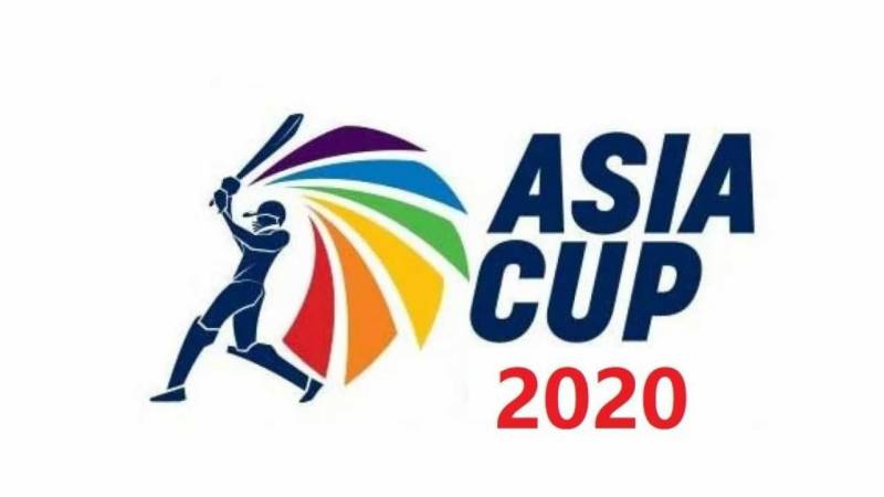 Asia Cup cancelled on India wishes; World T20 next