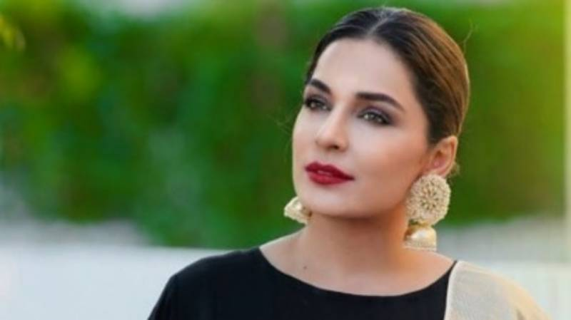 Meera Jee's classical dance video goes viral