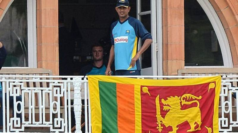 Former Sri Lanka manager questions ICC's double standard