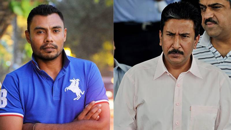 PCB pours cold water on Kaneria and Malik ambitions to resume cricket related activities