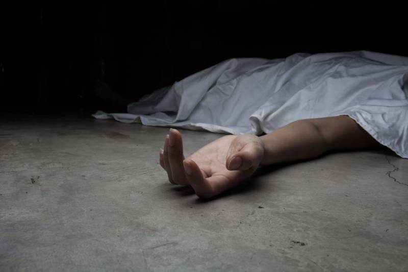 Eleventh dead body found in Faisalabad in two weeks