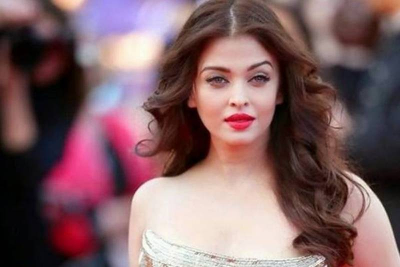 Aishwarya Rai, daughter test positive for coronavirus; Jaya Bachchan tests negative