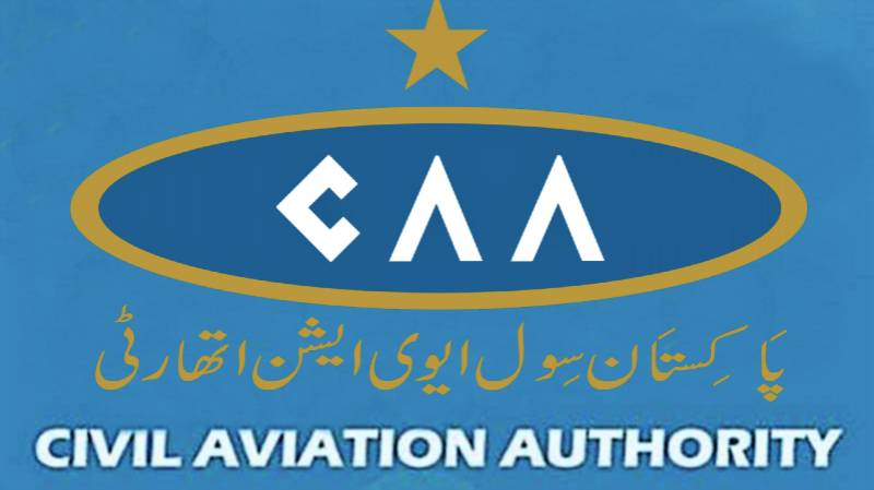 16 Pakistani pilots of Malaysian Airline get CAA clean-chit