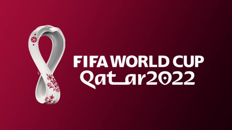 FIFA World Cup 2022 match schedule confirmed