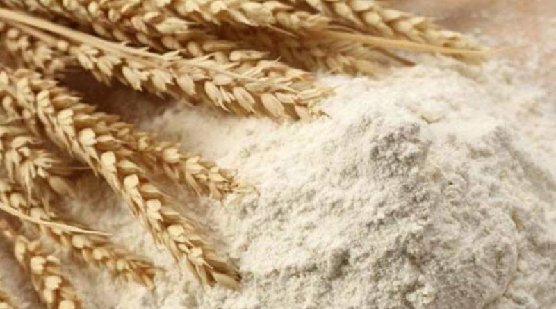 Flour prices increased up to Rs6/kg