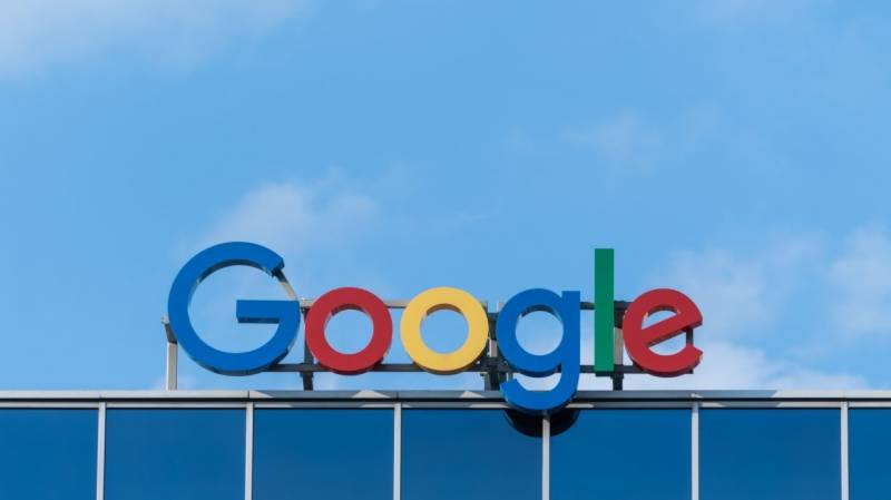 Google to buy $4.5b stake in digital unit of India's Reliance
