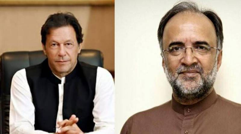 PPP's Kaira holds PM responsible for crisis in country