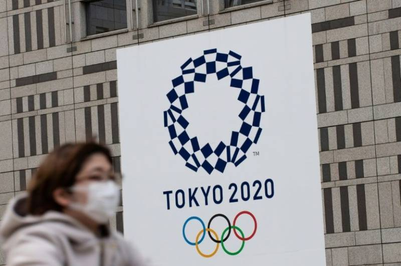 US Olympic group adds three mental health officers