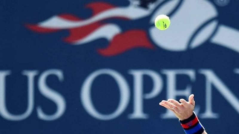Berlin tennis event chief casts doubt on US Open