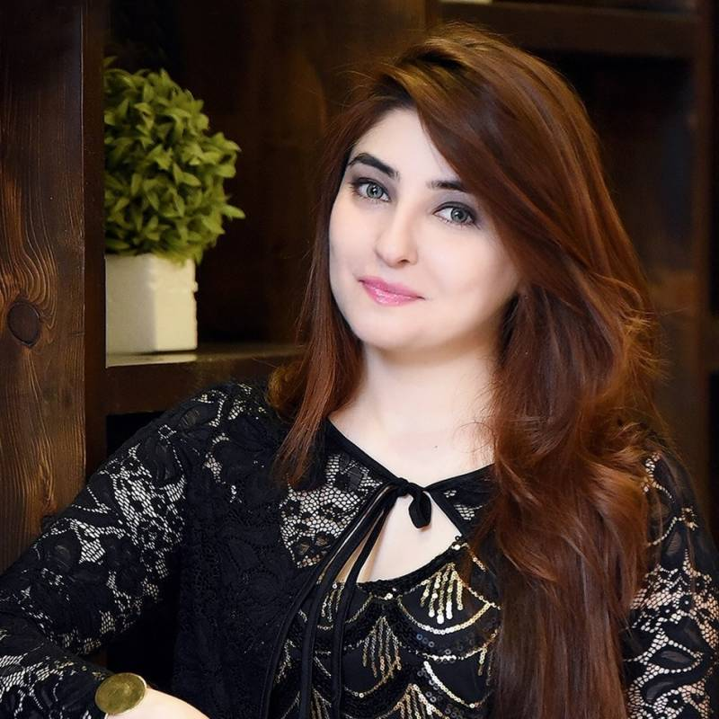 Inquiry into singer Gul Panra's dance video completed