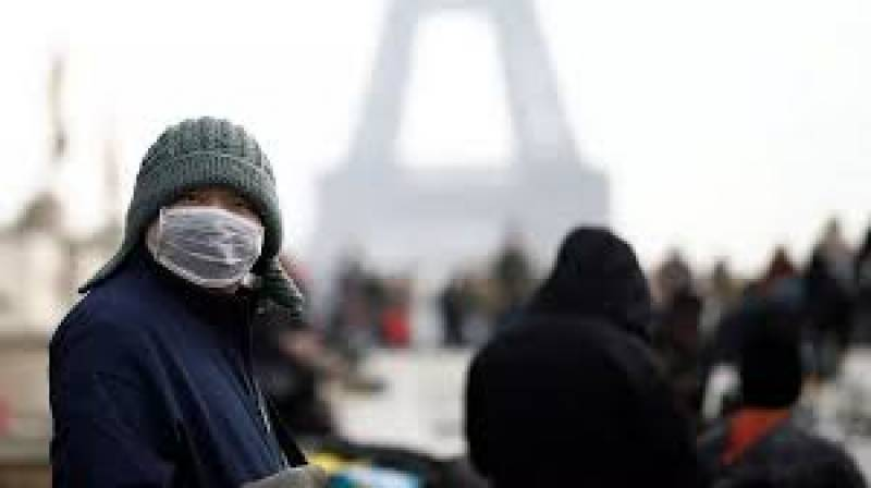 France says virus spread 'increasing' with summer holidays