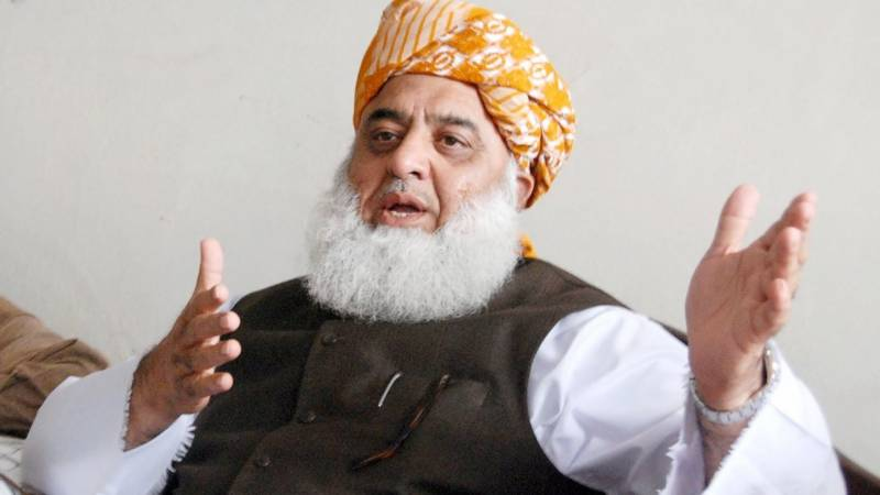 NAB must be disbanded after SC verdict: Fazl