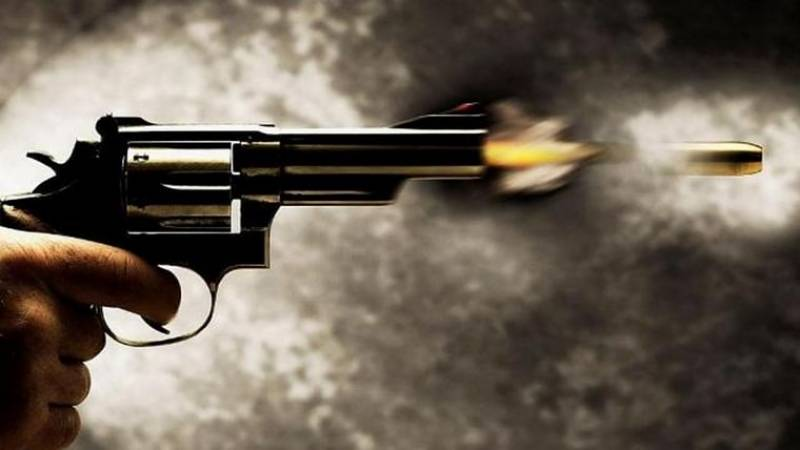 Man kills wife for not picking up phone