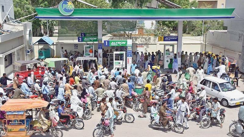 Petrol prices likely to go up once again