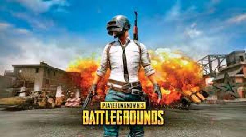 PTA lifts ban on PUBG game