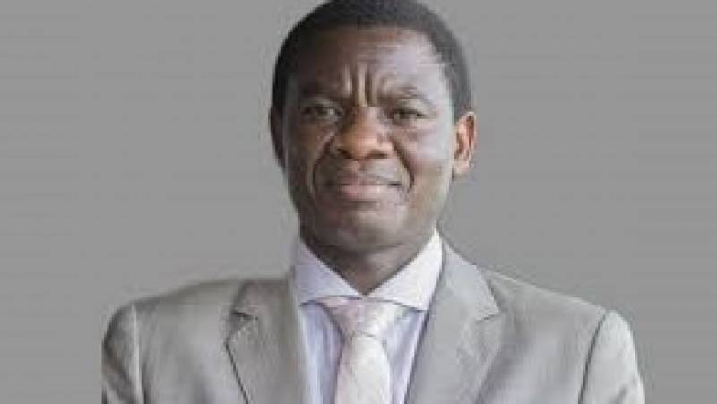 Zambia education minister sacked after nude videos go viral