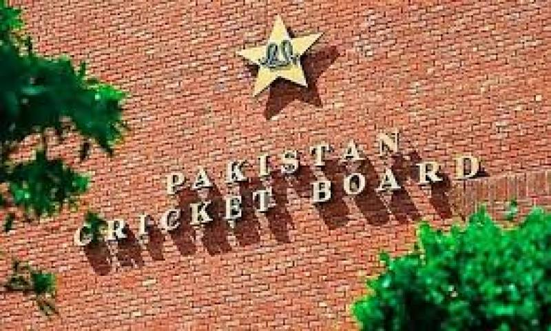 PCB appoints Javed Murtaza as CFO