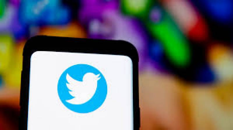 US teenager charged in massive Twitter hack