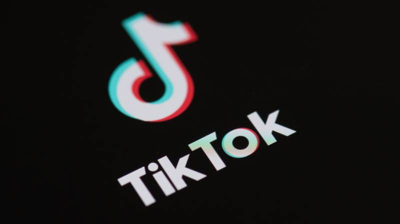 Microsoft to keep exploring TikTok deal after talks with Trump
