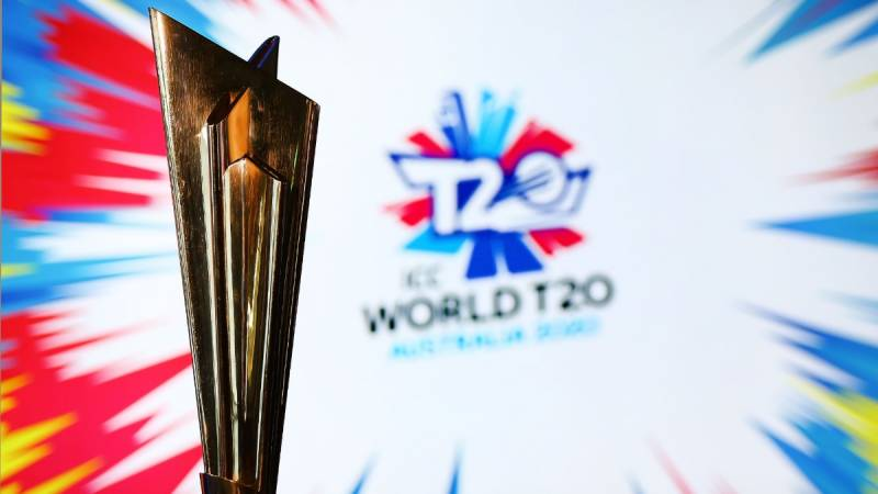 Australia to host postponed T20 World Cup in 2022