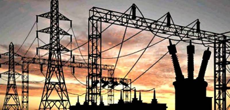 Nepra notifies power rate hike for five months, cut in three