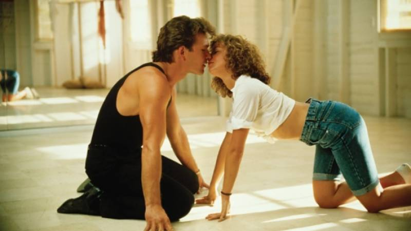 New 'Dirty Dancing' movie confirmed