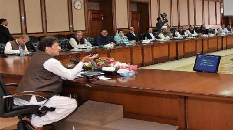PM satisfied with economic affairs
