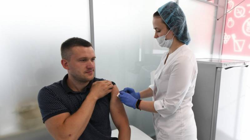 Russian region orders mass vaccination against bubonic plague