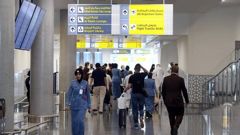 Alert: Check entry requirements before flying to UAE