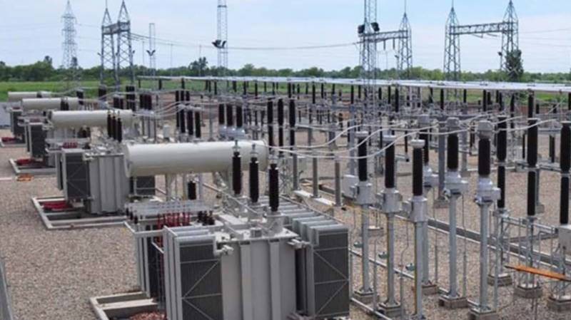 14 IPPs 'agree' to provide cheap electricity