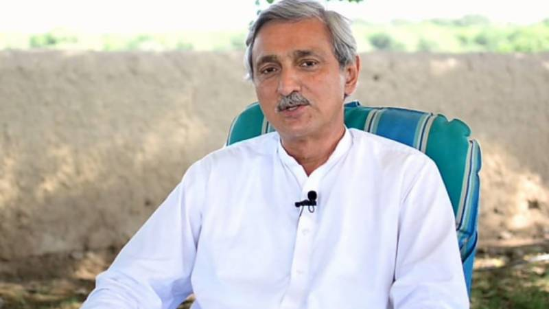 Tareen says fulfilled his cheap sugar promise