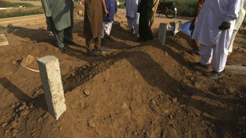 Another two slain to 'save honour' in Waziristan
